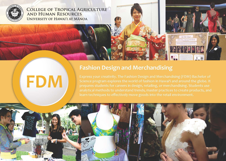 FDM_Major_Card
