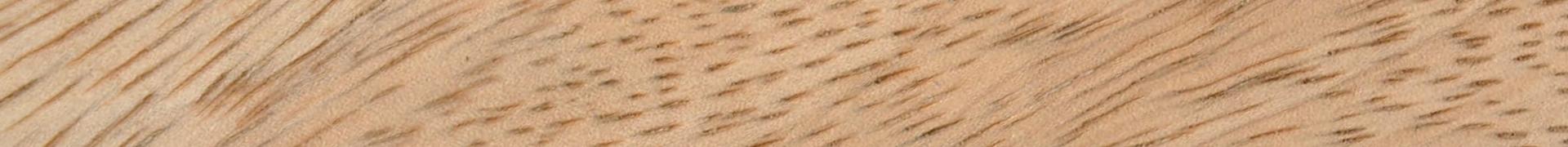 Mango wood.