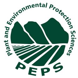 PEPS logo
