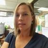 Cynthia Nazario-Leary, Statewide and Maui MG Coordinator