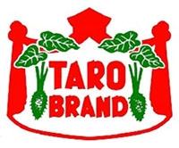HPC Taro Brand logo