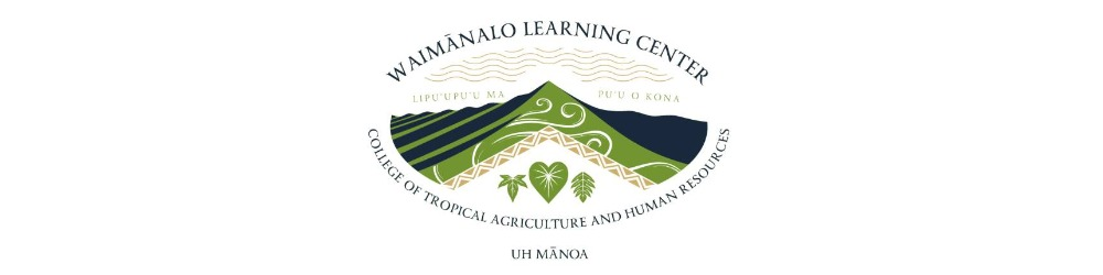Waimanalo Learning Center