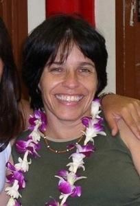 Dr. Ethel Villalobos