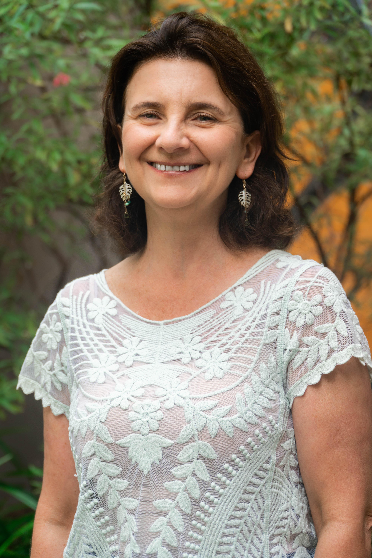 Ania Wieczorek